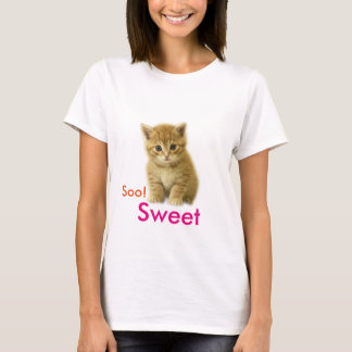 simple cats lover t-shirt design