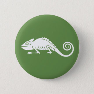 simple chameleon button