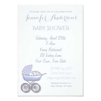 unisex baby shower invitations announcements zazzle