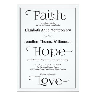 Religious Wedding Invitation Sayings Christian Wedding Invitation Wording  Wedding Invitation Wording. Religious Wedding Invitation ...