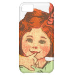Simple Delights Case For iPhone 5C