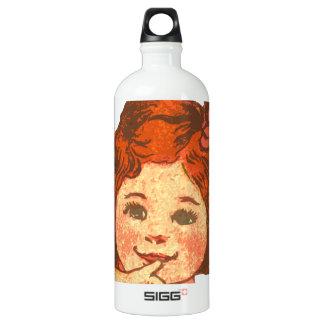 Simple Delights Water Bottle