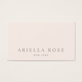 Business cards business card printing zazzle elegant stylish white modern faux silver striped business card reheart Images