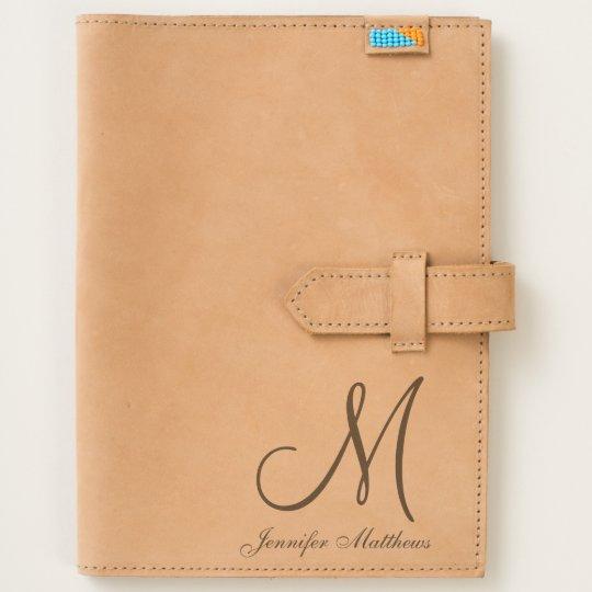 Simple And Elegant Journal Halflifetrinfo