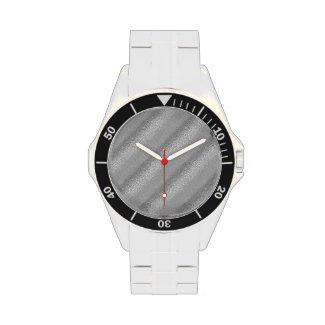 Elegant New Watches Simple_elegant_mans_watch-r0e4abe9aee4a43b0ac61f1d527aeccc7_wmod5_8byvr_325