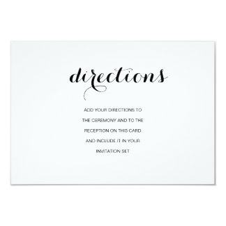 simple wedding invitations & announcements | zazzle, Wedding invitations