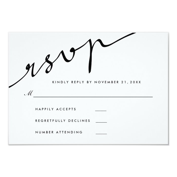 Rsvp meaning 28 images what does rsvp mean for Rsvp stand for on an invitation