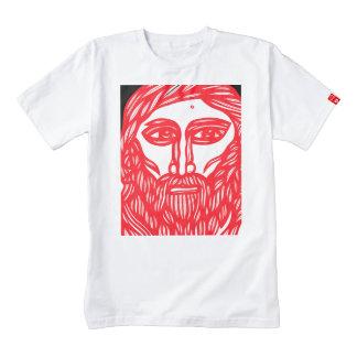 Simple Glamorous Divine Free Zazzle HEART T-Shirt