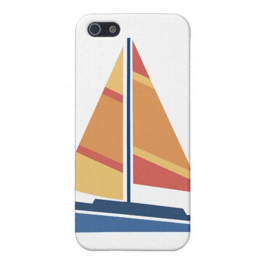 Case Design phone case with your picture : Cute Sailboat Graphic Images u0026 Pictures - Becuo