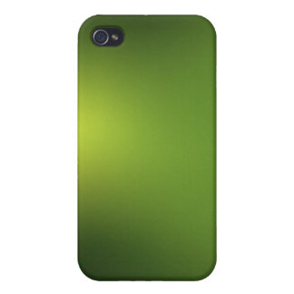 simple_green-1920x1080 iPhone 4 cases