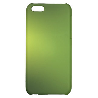 simple_green-1920x1080 iPhone 5C cover