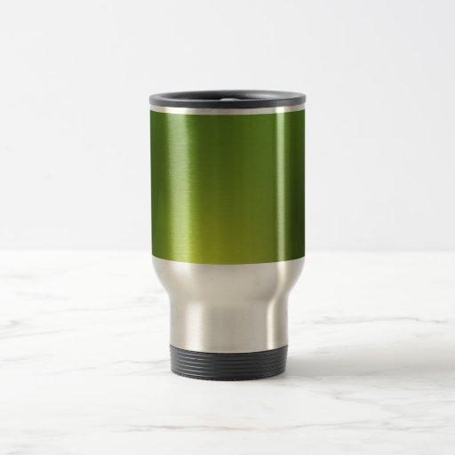 simple_green-1920x1080 taza de viaje