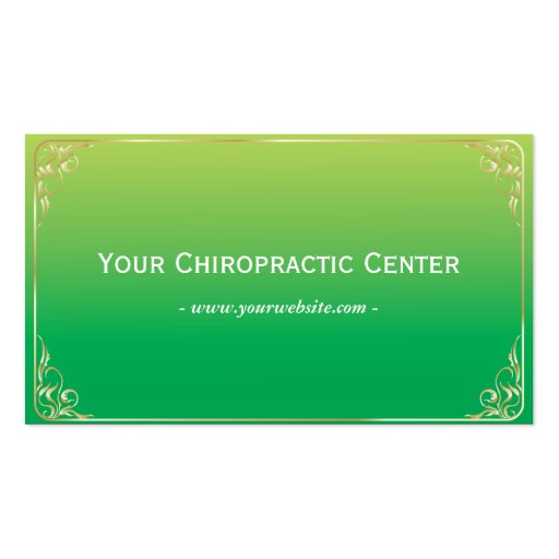 Powerful learner moreover Fitness Center Business Financing moreover Valentines Day Cards additionally Happy Holidays besides Dental Art Screensaver. on chiropractic artwork for office