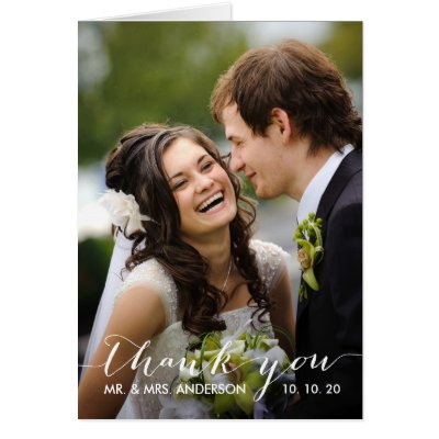 Class of 2017 The Adventure Begins Graduation Card – Simple Wedding Thank You Cards