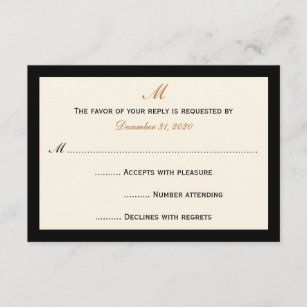 inexpensive invitations zazzle