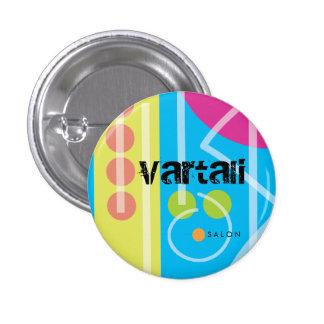 Simple Lines Vartali Round Button