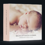 """Simple Minimalist Modern New Baby First Year Photo 3 Ring Binder<br><div class=""""desc"""">Designed by fat*fa*tin. Easy to customize with your own text,  photo or image. For custom requests,  please contact fat*fa*tin directly. Custom charges apply.  &#183;&#183;&#183;&#183;&#183;&#183;&#183;&#183;&#183;&#183;&#183;&#183;&#183;&#183;&#183;&#183;&#183;&#183;&#183;&#183;&#183;&#183;&#183;&#183;&#183;&#183;&#183;&#183;&#183;&#183;&#183;&#183;&#183;&#183;&#183;&#183;&#183;&#183;&#183;&#183;&#183;&#183;&#183;&#183;&#183;&#183;&#183;&#183;&#183;&#183;&#183;&#183;&#183;&#183;&#183;&#183;&#183;&#183;&#183;&#183;&#183;&#183;&#183;&#183;&#183;&#183;&#183;&#183;&#183;&#183;&#183;&#183;&#183;&#183;&#183;&#183;&#183;&#183;&#183;&#183;&#183;&#183;&#183;&#183;&#183;&#183;&#183;&#183;&#183;&#183;&#183;&#183;&#183;&#183;&#183;&#183;&#183;&#183;&#183;&#183;&#183;&#183;&#183;&#183;&#183;&#183;&#183;&#183;&#183;&#183;&#183;&#183;&#183;&#183; www.zazzle.com/fat_fa_tin &#183;&#183;&#183;&#183;&#183;&#183;&#183;&#183;&#183;&#183;&#183;&#183;&#183;&#183;&#183;&#183;&#183;&#183;&#183;&#183;&#183;&#183;&#183;&#183;&#183;&#183;&#183;&#183;&#183;&#183;&#183;&#183;&#183;&#183;&#183;&#183;&#183;&#183;&#183;&#183;&#183;&#183;&#183;&#183;&#183;&#183;&#183;&#183;&#183;&#183;&#183;&#183;&#183;&#183;&#183;&#183;&#183;&#183;&#183;&#183;&#183;&#183;&#183;&#183;&#183;&#183;&#183;&#183;&#183;&#183;&#183; www.zazzle.com/fatfatin_blue_knot &#183;&#183;&#183;&#183;&#183;&#183;&#183;&#183;&#183;&#183;&#183;&#183;&#183;&#183;&#183;&#183;&#183;&#183;&#183;&#183;&#183;&#183;&#183;&#183;&#183;&#183;&#183;&#183;&#183;&#183;&#183;&#183;&#183;&#183;&#183;&#183;&#183;&#183;&#183;&#183;&#183;&#183;&#183;&#183;&#183;&#183;&#183;&#183;&#183;&#183;&#183;&#183;&#183;&#183;&#183;&#183;&#183;&#183;&#183;&#183;&#183;&#183;&#183;&#183;&#183;&#183;&#183;&#183;&#183;&#183;&#183; www.zazzle.com/fatfatin_red_knot &#183;&#183;&#183;&#183;&#183;&#183;&#183;&#183;&#183;&#183;&#183;&#183;&#183;&#183;&#183;&#183;&#183;&#183;&#183;&#183;&#"""