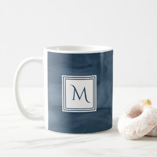 Mugs, Coffee Mugs & Cups   Zazzle