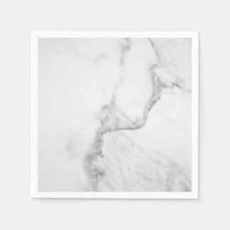 Simple & Perfect Marble Napkin