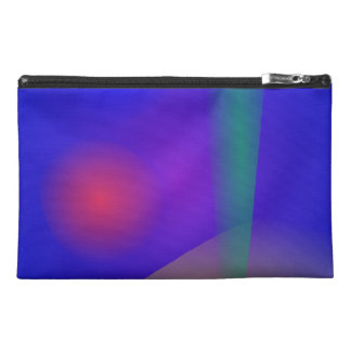 Simple Philosophy Travel Accessory Bags