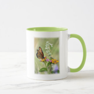 Simple Pleasures Mug