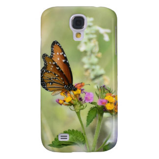 Simple Pleasures Samsung Galaxy S4 Cover