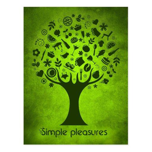 simple pleasures Find and save ideas about simple pleasures on pinterest | see more ideas about the simple life, minimalist lifestyle and minimalist living.