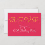 "[ Thumbnail: Simple ""R.S.V.P."" Card ]"