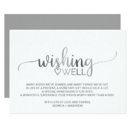 honeymoon wishes gifts on zazzle