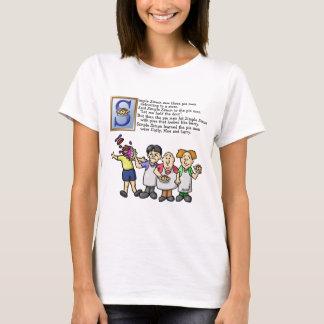 Simple Simon T-Shirt