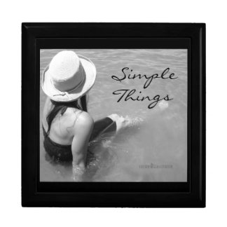 Simple Things Giftbox Gift Box