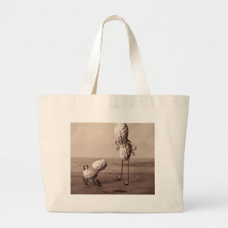 Simple Things - Man and Dog Bags