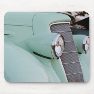Simple Things Mouse Pad