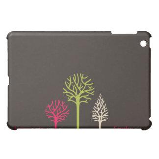 Simple Trees Case For The iPad Mini