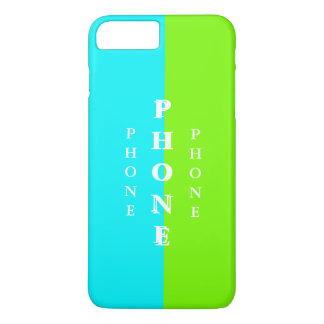 Simple Trendy iPhone Case Spring Lime Yellow 26