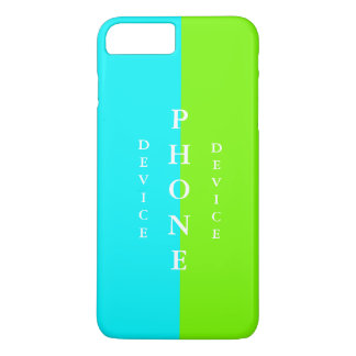 Simple Trendy iPhone Case Spring Lime Yellow 27