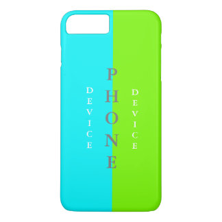 Simple Trendy iPhone Case Spring Lime Yellow 28