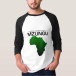 simplemente mzungu playera