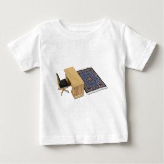 SimpleOffice090410 Baby T-Shirt