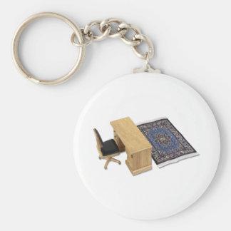 SimpleOffice090410 Keychain
