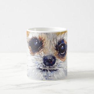 Simples! Meerkat Coffee Mug