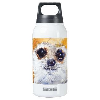 Simples! Meerkat Thermos Bottle