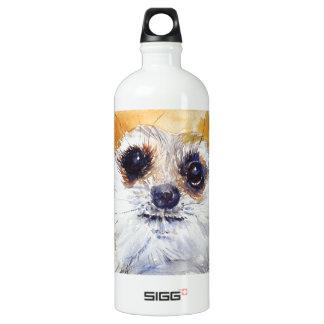 Simples! Meerkat Water Bottle