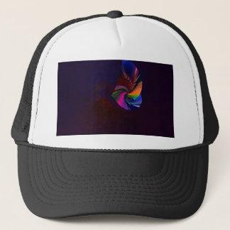 Simplicity by Tutti Trucker Hat