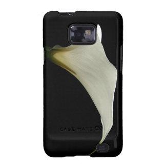 Simplicity Samsung Galaxy S2 Case