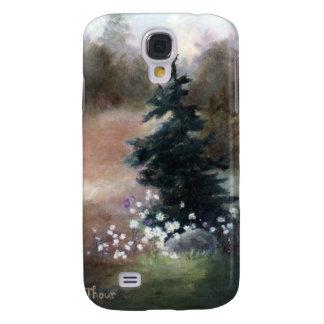Simplicity IPhone 3 Case