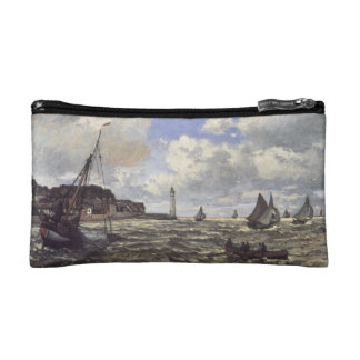 Simplicity Life After Monet Cosmetic Bag