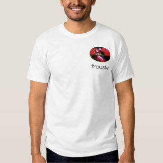 Simplicity T-shirt