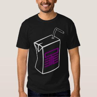 Simplified Juice T-Shirt