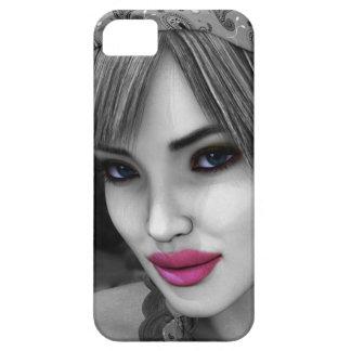 Simply Beautiful iPhone SE/5/5s Case
